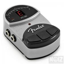 Πωλείται Fender tuner p-100