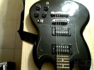 Πωλείται κιθάρα epiphone g310