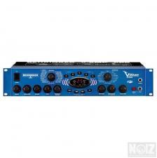 Πωλείται V-amp pro