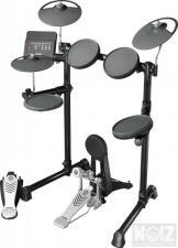 ηλεκτρονικα drums set yamaha