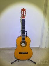 κλασικη κιθάρα