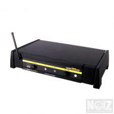AKG UHF SR40