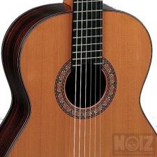 Alhambra 4P Κλασικη κιθαρα