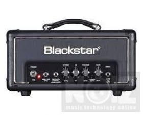 Blackstar HT-1RH Tube Head