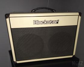 Blackstar HT-5th limited edition