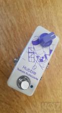 Booster Hubble Handwired Tsakalis