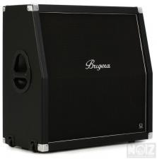 Bugera Turbosound 4x12 Cabinet