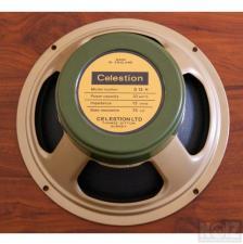 Celestion Heritage G12H-75 15 Ohm