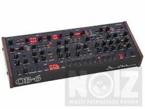 Ζητείται Dave Smith Instruments OB-6 Module
