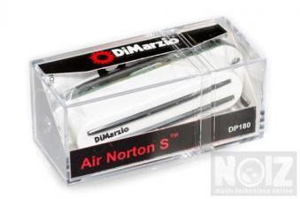 Di Marzio DP180 (Air Norton S)
