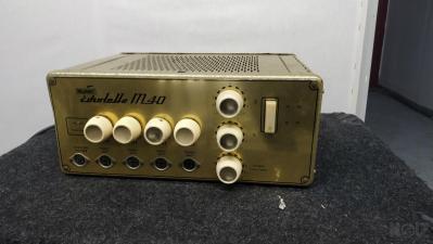 Echolette M-40