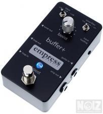 Empress Buffer +