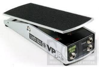 Ernie Ball Volume Pedal junior