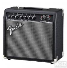 Fender Frontman 15 watt