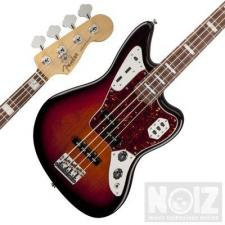 ΖΗΤΗΣΗ Fender Jaguar Bass