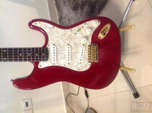 Fender Squier Pro Tone Series 96