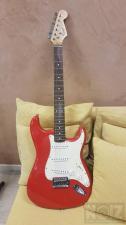 Fender Squier Stratocaster Special Edition