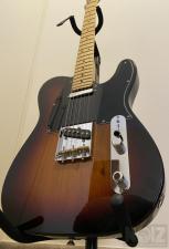 Fender Telecaster Special USA