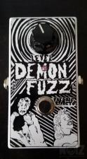 Fredric Effects - Demon Fuzz