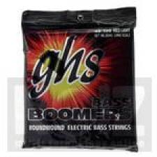 GHS Bass Boomers ML3045