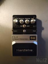 Hardwire TL-2