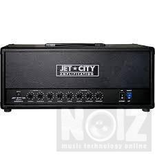 Jet City Amplification JCA50H 50W