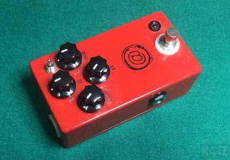 JHS Pedals The AT+ Andy Timmons ΝΕΑ ΤΙΜΗ 140€