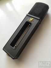 JZ Microphones BH1S