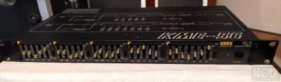 KORG KME-56