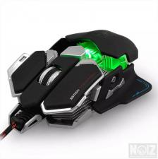 Luom G10 mechanical gaming mouse