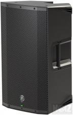 Mackie monitor 1300 watt