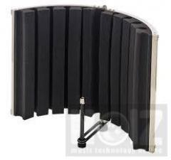 Maranta Profetional Recording Shield