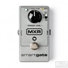 Mxr smart Gate(sold)