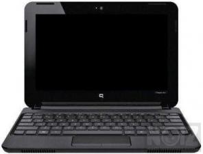 "Netbook 10"" HP-Compaq"