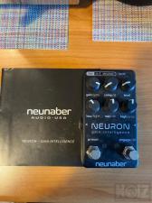 NEURON Gain Intelligence