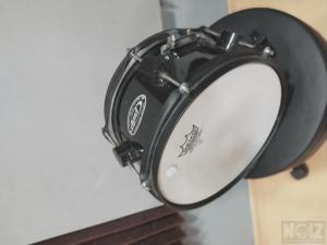 Snare 10'' PDP (805 series)