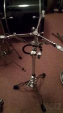 snare stand basi snare