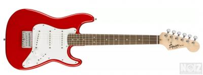 Squier Fender mini strat