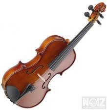 STAGG VN-3/4 Βιολί με Θήκη και Δοξάρι