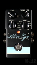 TC Electronic Alter Ego V2 Vintage Delay and Looper