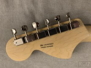 Fender American Performer Stratocaster + θήκη, 2 μηνών !!!