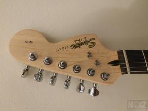 Ηλ.κιθάρα και ενισχυτής