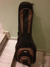 Thomann Premium BR Guitar Case