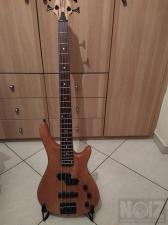 Stagg BC300-NS Fusion Electric Bass