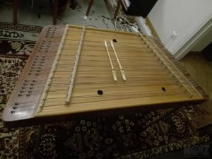 Cymbali