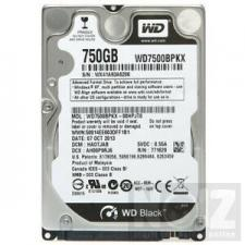 HDDs & mouse/keyboard