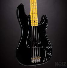 Vintage P bass V4M