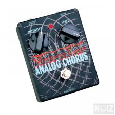 Voodoo Lab Analog Chorus