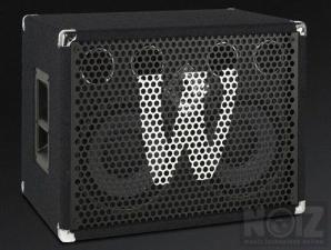 Warwick Pro-fet3.2-300watt κεφαλη-καμπινα 400watt μπάσου