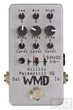 WMD Devices Utility EQ